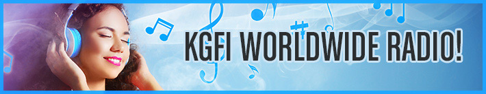 kgfi worldwide radio footer