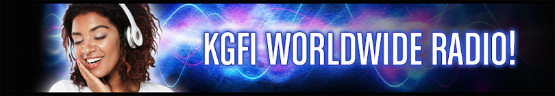kgfi worldwide radio